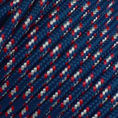 Corde – Bleu Blanc Rouge 3