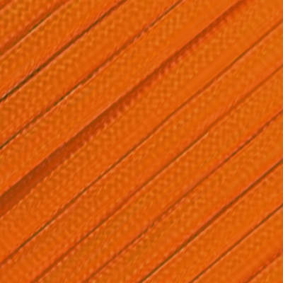 Corde 4mm Orange
