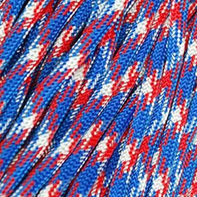 Corde – Bleu Blanc Rouge 2