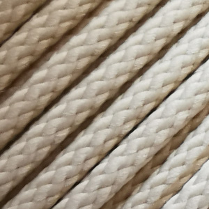 Corde – Beige