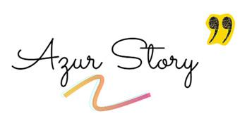 Article Mon Petit Bracelet Blog Azur Story